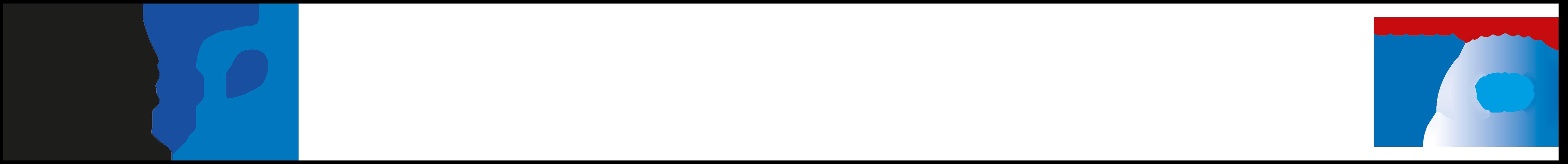 PoddsPrint